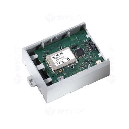Modul wireless Siemens W7BT10