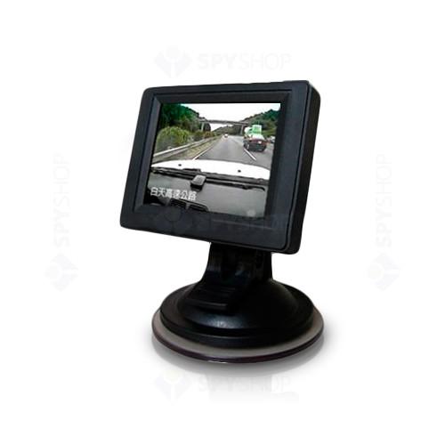 Monitor LCD 2.5 inch pentru bord M-2543C