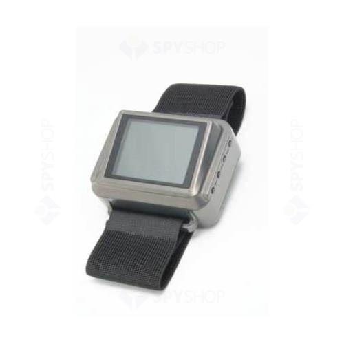 Monitor pentru testarea camerelor VIDY MT LCD