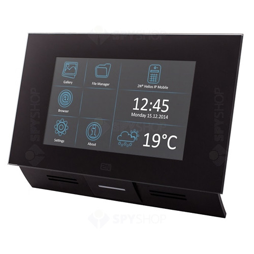 Monitor touchscreen INDOOR TOUCH (91378365)