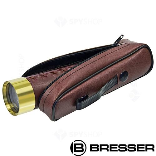 Monocular Bresser Junior 12x30 4011000