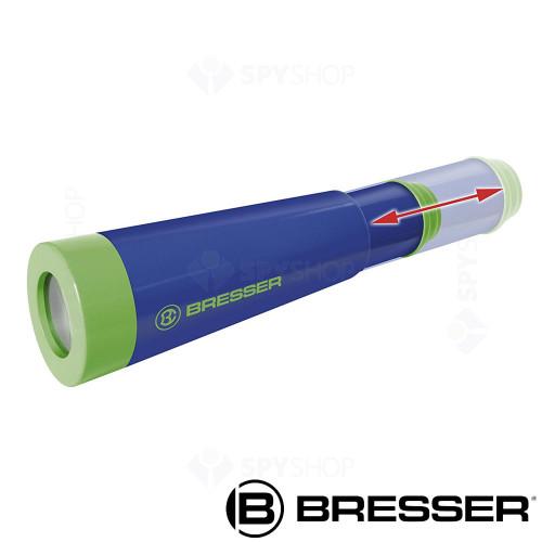 Monocular Bresser Junior Spyglass 8x32