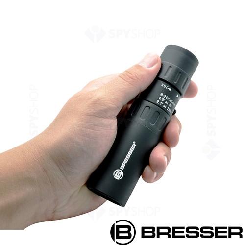 Monocular Bresser Zoomar 8-25x25