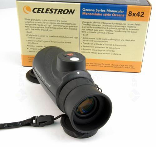 Monocular Celestron Oceana 71212 8x42