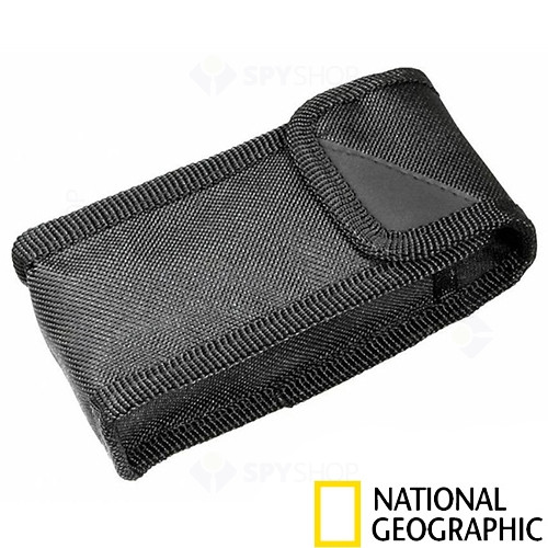 Monocular National Geographic 10x25 9077000