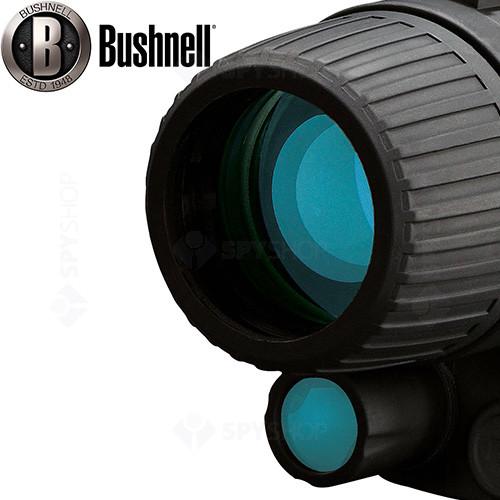 Monocular Night Vision Busnell Equinox Digital 4x40