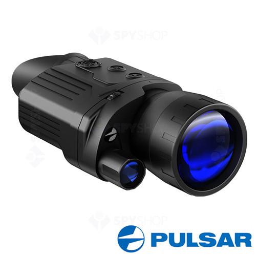 Monocular night vision Pulsar digital NV Digiforce 850VS