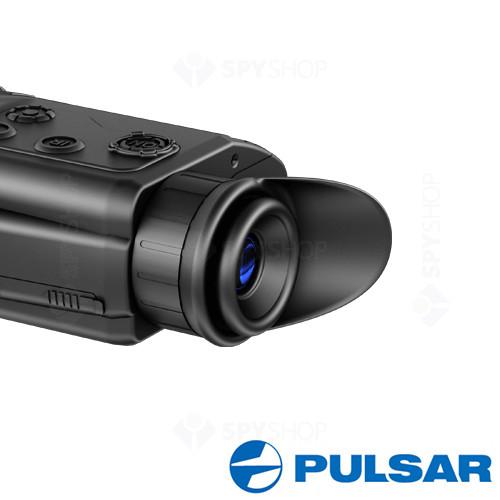 Monocular night vision Pulsar digital NV Digiforce X950