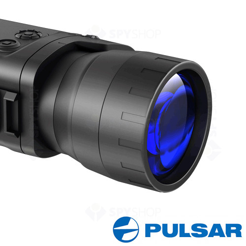 Monocular night vision Pulsar digital NV Digiforce X970