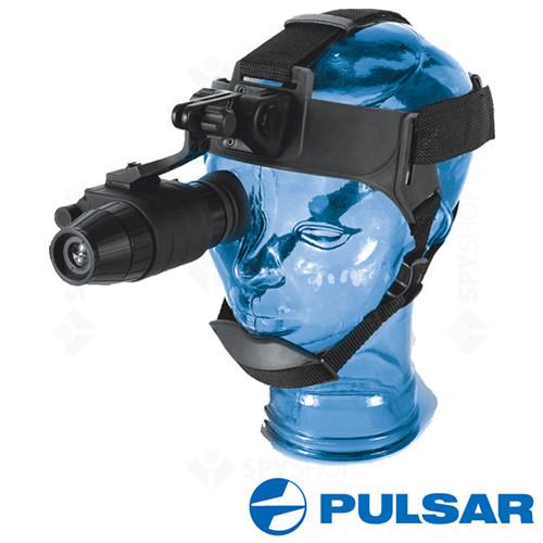 Monocular Night Vision Pulsar Scope Challenger G2+ 1x21 74094
