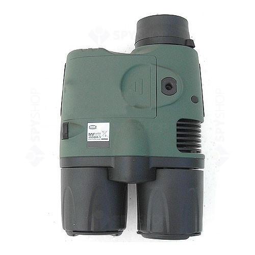 Monocular Night Vision Yukon Digital NV Ranger Pro 5x42