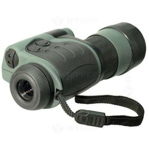 Monocular Night Vision Yukon NVMT 4x50