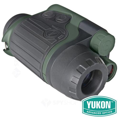 Monocular Night Vision Yukon NVMT Spartan 2X24