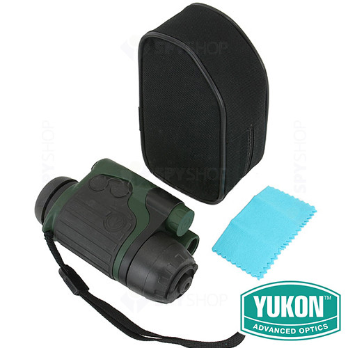 monocular-night-vision-yukon-nvmt-spartan-1x24-head-mount-kit-24125