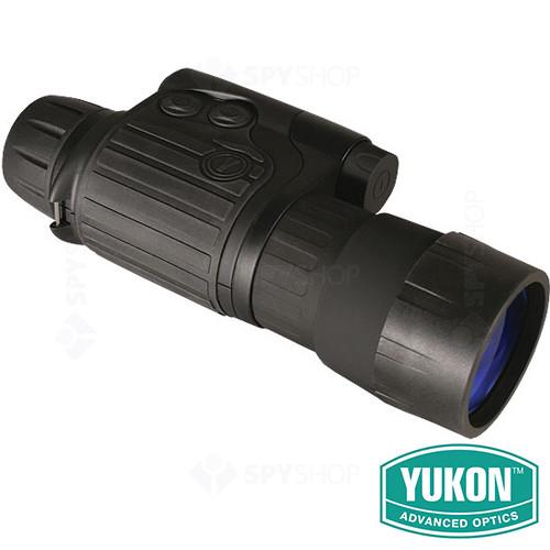Monocular Night Vision Yukon NVMT Spartan G2+ 3x50