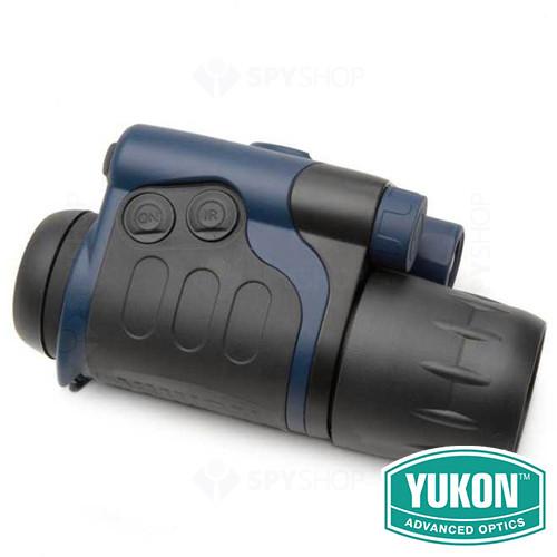 Monocular Night Vision Yukon NVMT Spartan WP 3x42