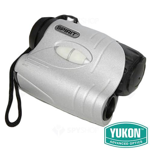 Monocular Night Vision Yukon SPIRIT 2X24