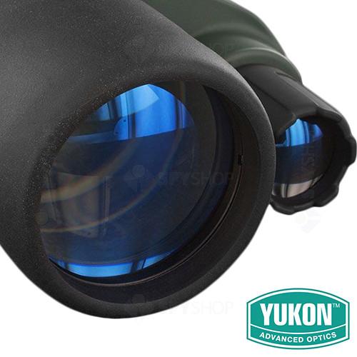 Monocular Night Vision Yukon Stringer 3.5x42 28052