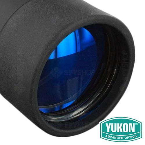 Monocular Night Vision Yukon Stringer 5x50 28053
