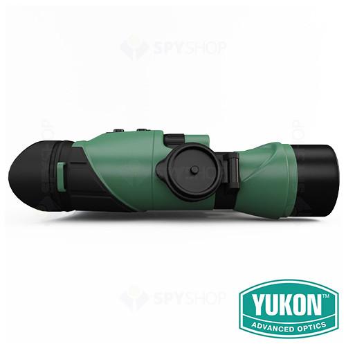 Monocular Night Vision Yukon Tracker RX 3.5x40