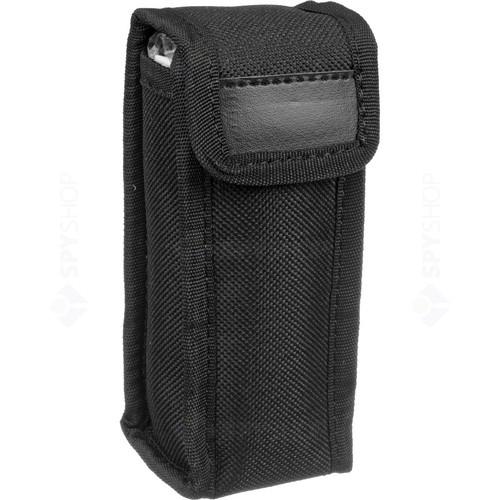 Monocular Tasco Essentials Camo 10x25