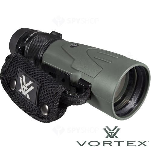 Monocular Vortex Recon Mountain 15x50