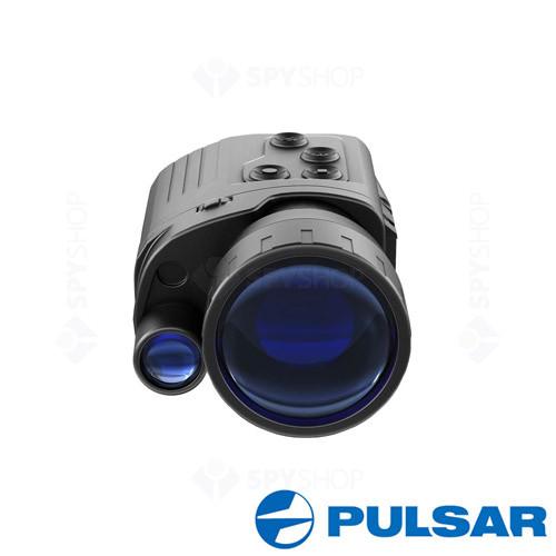 Monocular Night Vision Pulsar Digital NV Recon 550R