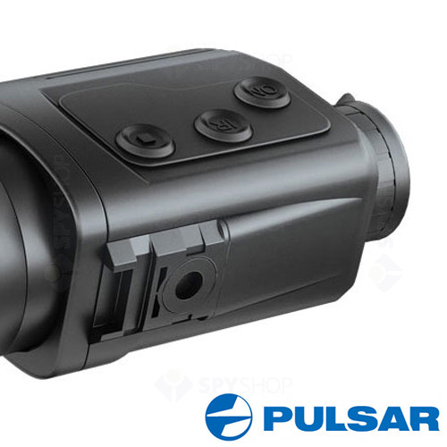 Monocular night vision Pulsar digital NV RECON 850