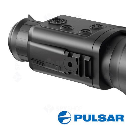 Monocular night vision Pulsar digital NV RECON 870R
