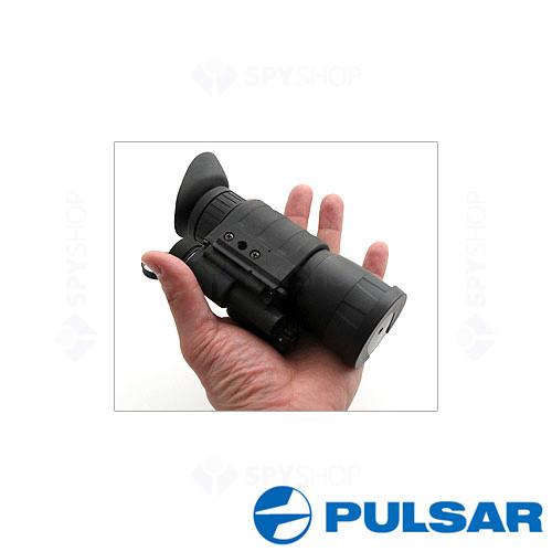 Monocular Night Vision Pulsar Scope Challenger G2+ 2x42 74092B