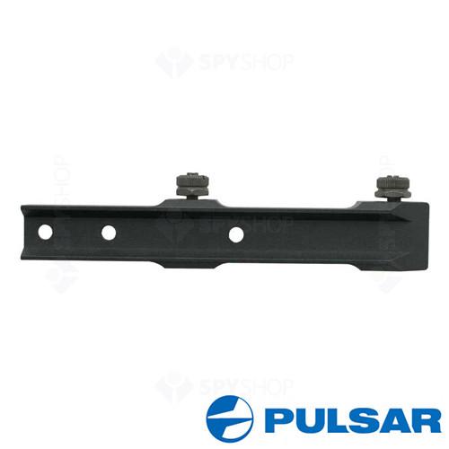 Montura arma LosDovetail DigiSight Pulsar 79048