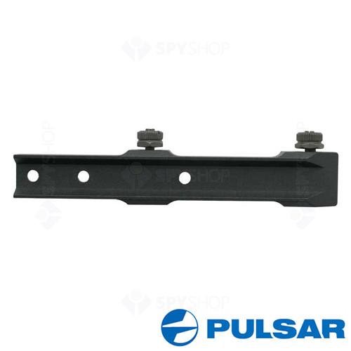 Montura arma weaver DigiSight Pulsar 79045