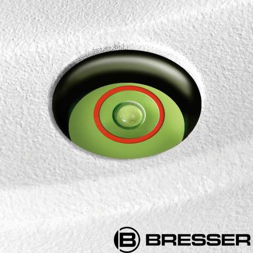 Montura equatoriala Exos-2 Goto Bresser 4964350