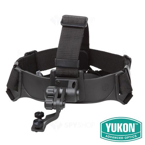 Montura pentru cap Night Vision Yukon NVMT