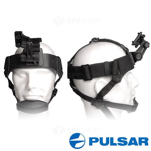 Montura pentru cap NV Pulsar 79032