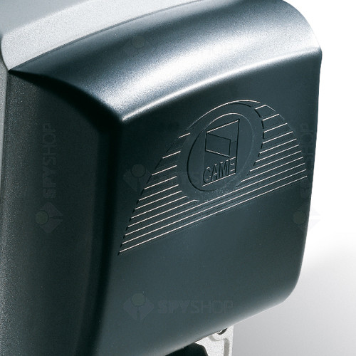 Motor automatizare poarta culisanta CAME BX-10