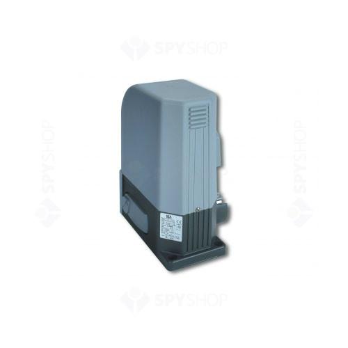 Motor automatizare poarta culisanta DEA LIVI 9NET
