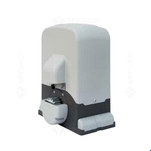 Motor automatizare poarta culisanta DEA REV220