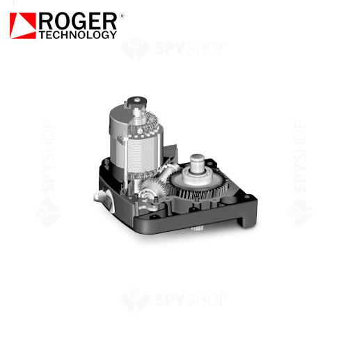 Motor automatizari porti batante Roger Technology H23
