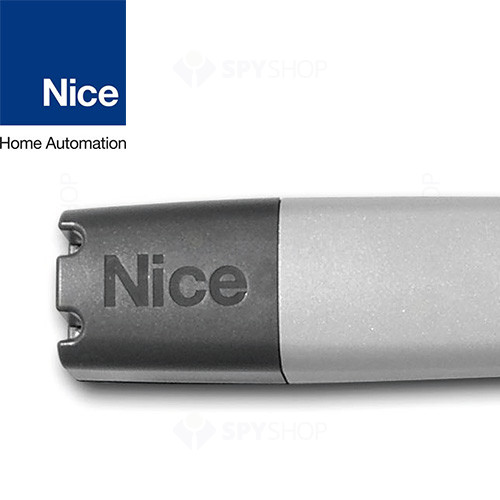 Motor ireversibil automatizare poarta batanta Nice Toona 4 TO4006