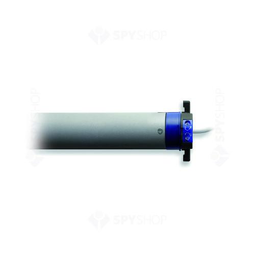 Motor tubular Neo L Nice NL11000