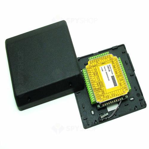 Net2 clasic in carcasa de plastic Paxton 385-527-EX