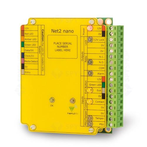 Net2 nano control de acces o usa Paxton 654-943-EX