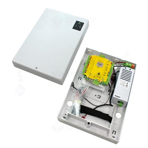 Net2 placa I/O in carcasa de plastic 2A PSU-411-623-EX