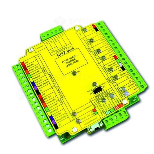 Net2 plus cu control acces o usa Paxton 682-493-EX