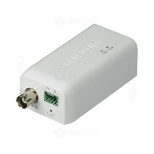 Network video encoder Samsung SPE-101