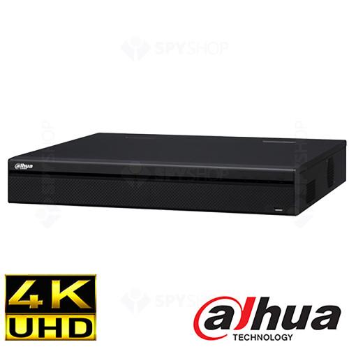 network-video-recorder-4k-cu-32-canale-dahua-nvr5432-4k-320-mbs