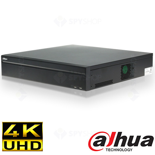 network-video-recorder-4k-cu-32-canale-dahua-nvr608-32-4k-384-mbs