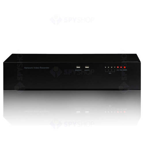 network-video-recorder-cu-16-canale-sn-nvr10-04e3-016ns
