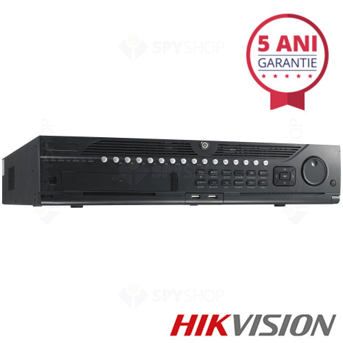 network-video-recorder-cu-64-canale-hikvision-ds-9664ni-i8